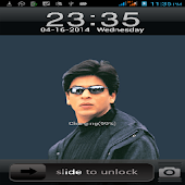 King Khan Go Locker Theme