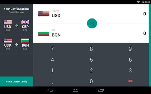 Flip - Currency Converter v1.1.5