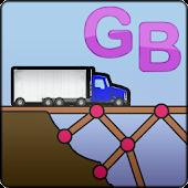 Gumdrop Bridge (Ad-Free)
