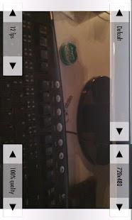 玩工具App|Remotair免費|APP試玩