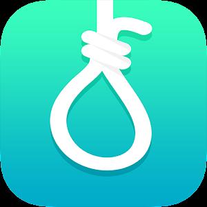 HANGMAN 解謎 App Store-癮科技App
