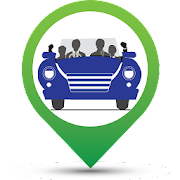 Let's Drive Along by Spantad 6.1.4 Icon