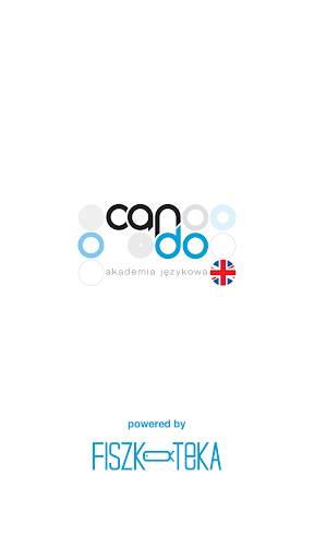 【免費教育App】Fiszkoteka CanDo-APP點子