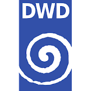 DWD Flugwetter