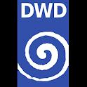 DWD Flugwetter icon
