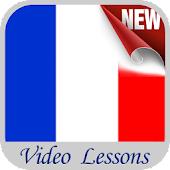Learn French - Video Lessons