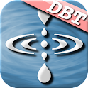 A Simple DBT Skills Diary Card icon