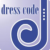 Dress code - Style guide