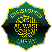 Al Wasi