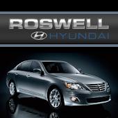 Roswell Hyundai