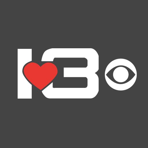 WMAZ-TV LOGO-APP點子