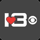 WMAZ-TV