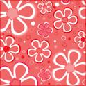 Grapefruit Blossoms LW icon