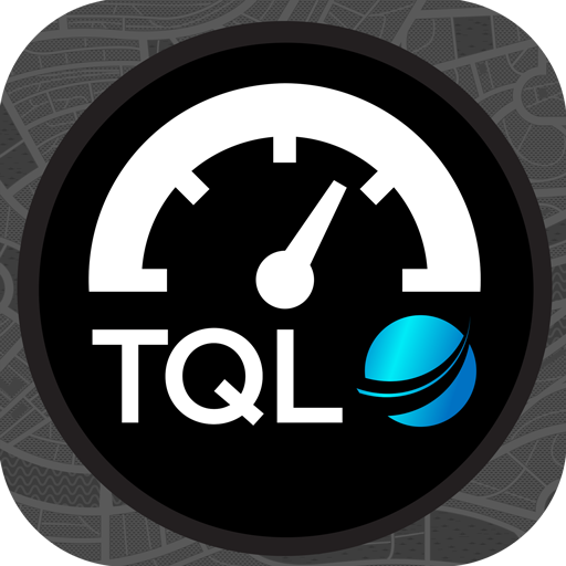 TQL Carrier Dashboard 遊戲 App LOGO-硬是要APP