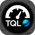 TQL Carrier Dashboard icon