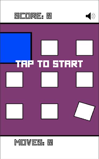 【免費棋類遊戲App】Brain Cubes-APP點子