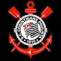 Corinthians até Morrer icon