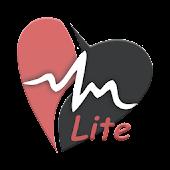 HRV Lite by CardioMood