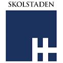 Skolstaden i Helsingborg logo