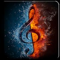 Music Master 9.2.9