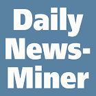 Fairbanks Daily News-Miner App icon