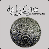 The DeLa Cruz Mexican