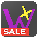 Wallx - Wallpaper Pack APK Cracked Download