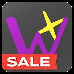 Wallx - Wallpaper Pack v2.2