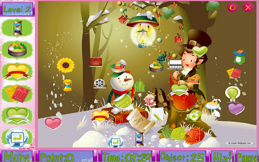 Kids Hidden Object Game Apk Download Free for PC, smart TV