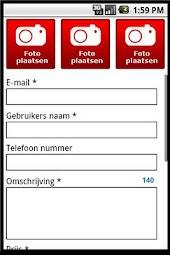 Marktplaatsmobiel.nl