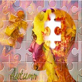 PuzzleMind Autumn HD