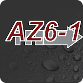 AZ6-1 Vokabeltrainer