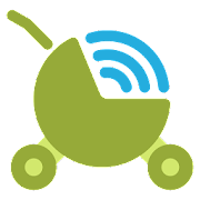 App Dormi - Baby Monitor APK for Windows Phone