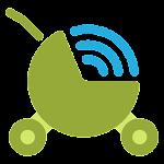 Dormi - Baby Monitor 3.2.2