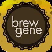 BrewGene