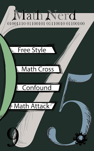 Mental Math - Fitness for the Mind with Mathematics (free ...