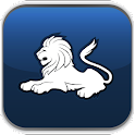 Binary Options Mobile Trading icon