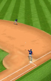 TAP SPORTS BASEBALL Screenshot 6