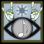 Sight Rhythm RockStar