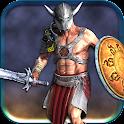 Infinite Warrior icon