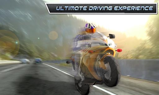 自行车赛车|玩賽車遊戲App免費|玩APPs