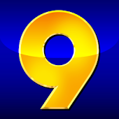 WTVM News 9 for Tablets