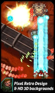 Shogun (Demo Version) Screenshot 2
