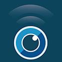 ShopLive Beacon Finder icon