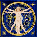 Free Daily Horoscopes icon