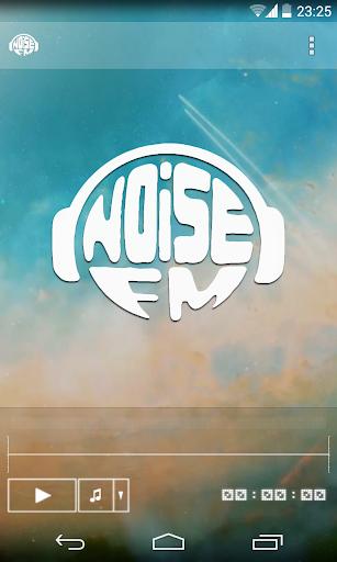 البرنامج المفيد والرائع Radio Noise v6.4.0 [Ad-Free بوابة 2014,2015 XUhHNkQzM8i7LXE1Z3A-