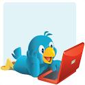 Tweetlik yorumlar icon