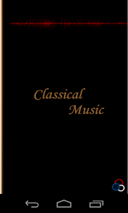 Classical Music Ringtones- screenshot thumbnail