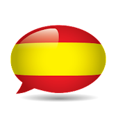 Spanish Word a Day Widget