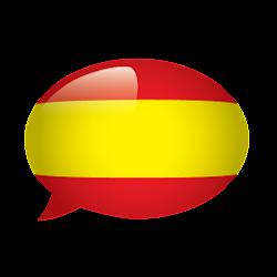 Spanish Word a Day Widget